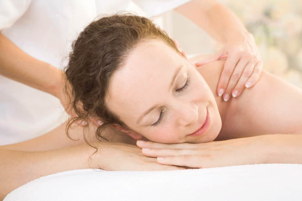 Dr. Hauschka Body Treatments - Ginny and the Angels Holistic Skin Care - Buffalo, NY